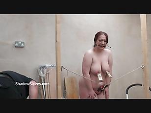 Brutal bbw porn
