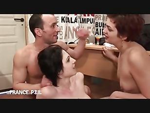 Youjizz threesome anal tubes