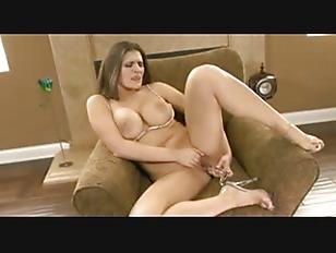 Austin Kincaid anal sexe