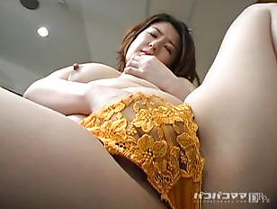 Japanese Bbw Milf...