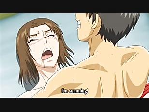Boku No Yayoi San...