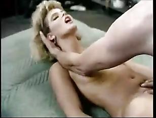 Ginger lynn john holmes porn consider