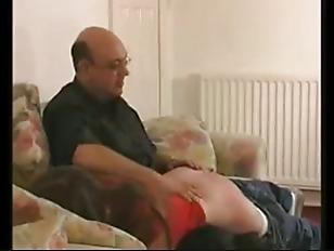 Picture Super Pain Slut