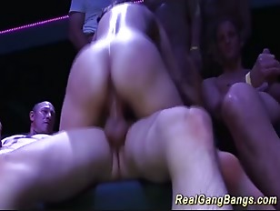 Picture German 20y-Girls First Swinger Orgy