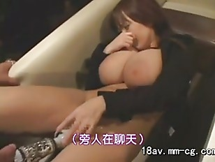 Great Big Tits With...