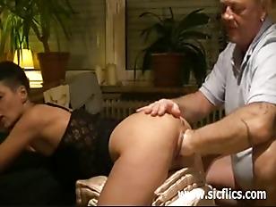 pussy_1408339
