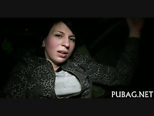 pussy_1801340