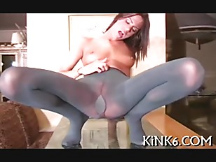 pussy_1021277