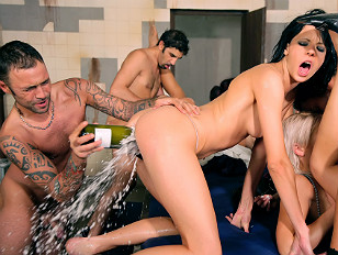 Most erotic porn image