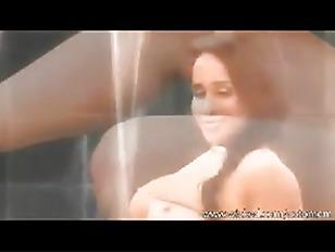 massage de sexe VDO
