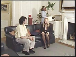 Picture Extra Marital Sex