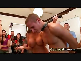 Picture Porno-Star Blow Wyoming College Frat Boys