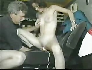 are not right. girl strip boobs video for explanation, the
