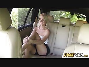 Sweet naked ass bent over