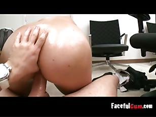 Ms Juicy Tits P4...