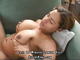 Girls with huge tits sucking cock