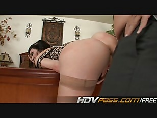 Picture Hot Big Tits Milf Ray Veness Ride A Big Cock...
