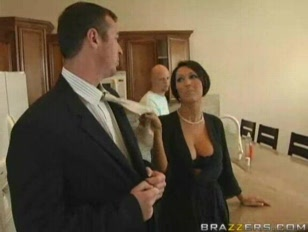 Picture Dylan Ryder In How To Trap A Whore