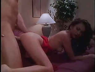 Jade Marcela Erotic Scene...