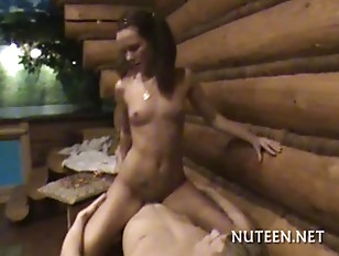 Picture Sexy Young Girl 18+ Girl Keeps