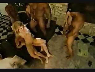 Inari Vachs Longest Porn Tube Videos At Youjizz