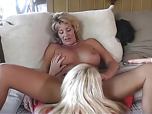 Picture She Sells Sex Toys