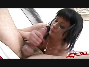 Picture Deep Down Her Throat Is Hot