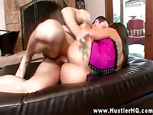 Raylene In Sexy Lingerie...