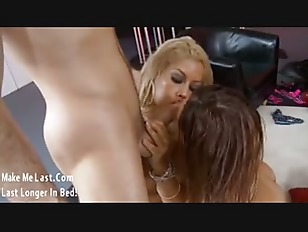 Picture Very Hot Pornstar Orgy