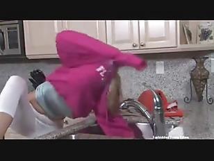 Jodi West Mother Stuck