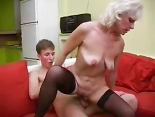 Mom big ass porn