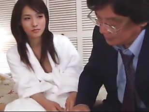 Picture Hot Japanese Stepdaughter