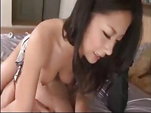 Pussy fuck satomi suzuki