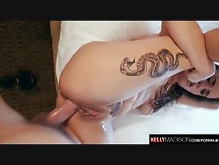 Female thai lick cock and crempie Full HD pics site