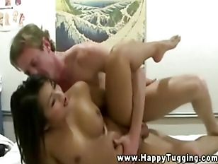 Picture Asian Masseuse Getting Pussy Plowed By Her L...