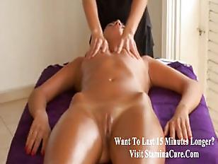 Adult Erotic Massage