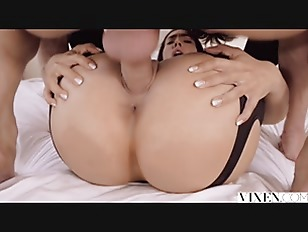 Images - Vixen eva lovias most intense scene