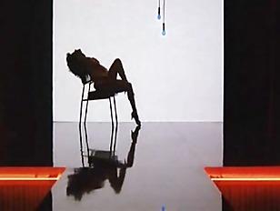 Jennifer Beals Flashdance...