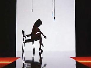 Picture Jennifer Beals Flashdance