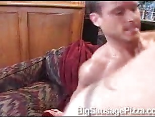 pussy_1025189