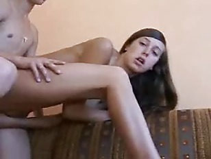 Picture Young Girl 18+ Amateurs Recording Sex