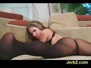 pussy_1211596