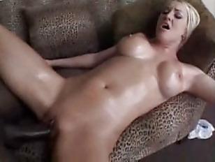 Calli Cox squirt Nazi fetish porno