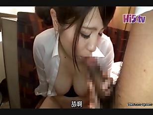 Creampie porno clips