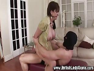 Slutty Fetish Lady Sonia...