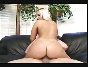 pussy_1652661