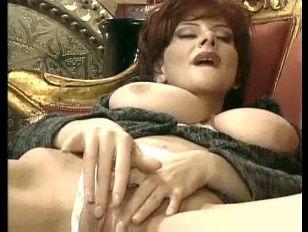 Picture Joy Karin Makes A Gentleman Cum