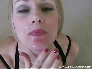 lipstick porn tube cherokee anal creampie