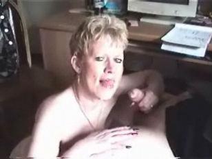 Erotic Boundaries Rapid Share