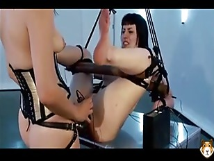 Picture Lesbian Love Play